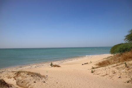 ンブール海辺(縮小)